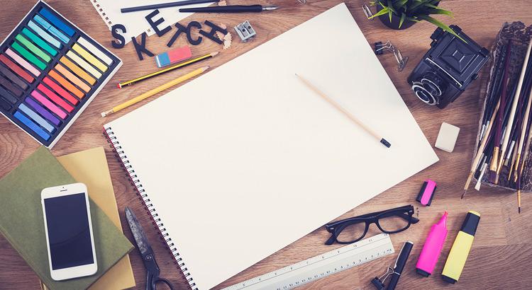 Píšu pro Školní svět