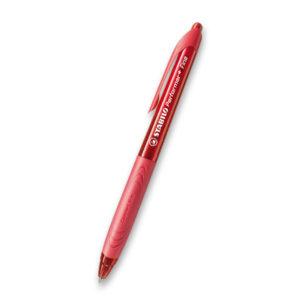 Kuličková tužka Stabilo