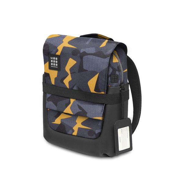 Taška a batoh v jednom - Moleskine