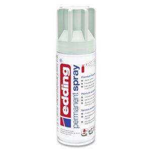 Akrylový sprej Edding mátová