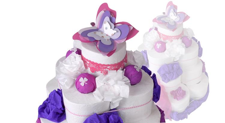 dort z toaleťáku