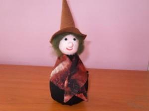 Čarodějnice 7