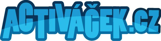 logo Activáček