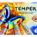 tempery kohinoor