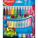D_Maped_Jungle