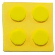 LEGO krabička s detailem