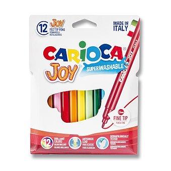 C_Carioca