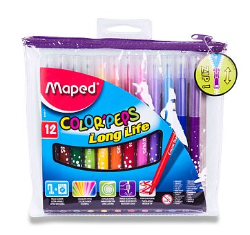 A_Maped_LongLife